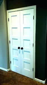 30 inch bifold door x door inch closet door in x 30 inch mirror bifold doors