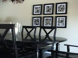 dining room canvas art. Exotic Dining Room Artwork Art Ideas Deco Light Fixtures . Canvas M