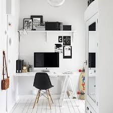 tags home offices middot living spaces. tags home offices middot living spaces 1000 images about home office decor on pinterest