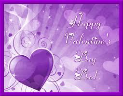 happy valentine s day dad. Fine Day Happy Valentineu0027s Day Dad In Valentine S Y