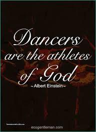 Tanz Sprüche Englisch Und Man Muss Das Leben Tanzen Nietzsche
