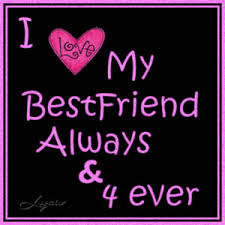 I Love My Best Friend Quotes Best 48 Best Friend Quotes For Friends