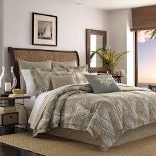 raffia king bedding