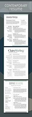 Best 25 My Resume Ideas On Pinterest Online Cv My Cv And