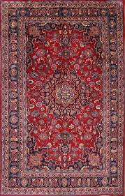 6x9 area rugs awesome 6x9 area rugs area rug pottery barn nc 6x9 area rugs 6