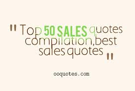 Funny Sales Quotes Amazing Best 48 Motivational Sales Quotes With Images To Inspire Your Sales