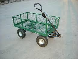 garden cart plans. GC1813 Garden Cart China Manufacturer Hose Reel (nice Plans #9 O