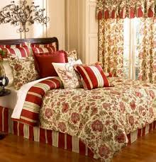 king comforter sets with matching curtains. king size comforter sets with matching curtains bed decoration throughout gorgeous