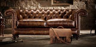 vintage leather couch. Our New Home Interior Design Ideas Chronus-Imaging.com Luxurious Style Unlike Anything Else Give Information About Vintage Leather Sofa Uploaded By Author Couch