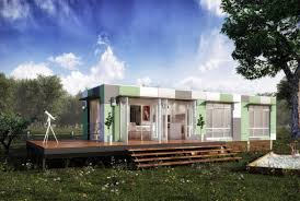 Modular Container Homes Container House Design Design Your Container House