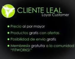 it works espanol 20 best it works espanol manten tu cuerpo saludable images on