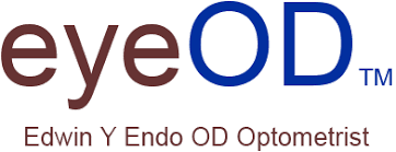 Edwin Y. Endo, OD & Associates | Aiea, HI