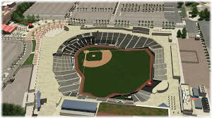 Citi Field Seating Chart 2019 Since Citi Field Seating Chart 8 Canadianpharmacy Prices Net
