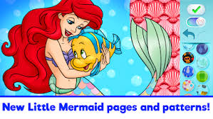 Welcome to our popular coloring pages site. Disney Coloring World Apps On Google Play