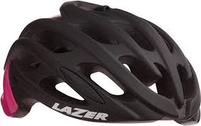 Lazer Cycling Helmet Size Chart Lazer Helmet Sizing Mountain Bike Road Cycling Supplies