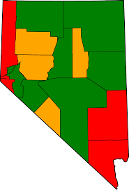 Prostitution in Nevada Wikipedia