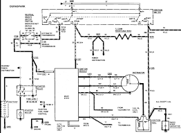 ford starter solenoid wiring diagram diagrams instructions beautiful 1999 ford f250 starter wiring diagram 1999 ford starter wiring diagram diagrams instructions beautiful