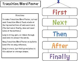 contrast clipart transition word pencil and in color contrast  contrast clipart transition word 1