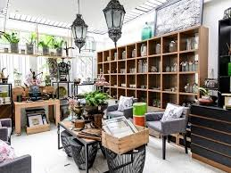 furniture s in singapore
