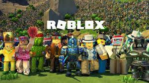 Make Roblox The Deanbeat Robloxs Kid Developers Make Enough Robux To Pay For
