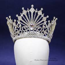 تيجان ملكية  امبراطورية فاخرة Images?q=tbn:ANd9GcT5QyiFKaYL5_l-a1Owm0PGl9jgBodsuTMmN69jZEDlWLvoPhSQzA