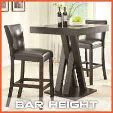 Bar Height 250px large v=