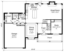 new home floor plans. new home plans floor