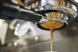 coffee maker diy cleaner