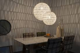 cable pendant lighting. Zuiver Cable Pendant Lamp Lighting
