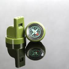 survival water purifier. SereneLife - SLWFS10 Survival Water Filter Straw Outdoor Pocket Purifier