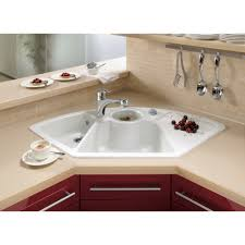 Kitchen Corner Sink Kitchen Incredible Corner Sink Kitchen Corner Kitchen Sinks Rona