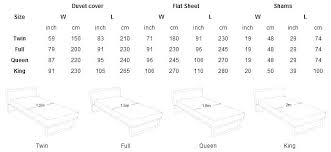 quilt sizes for beds. Queen Duvet Size Sizes Cover Quilt Comforter Detail King Dimensions Original 8 Bed Cm Canada For Beds