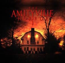 amityville la maison de l horreur l histoire vraie