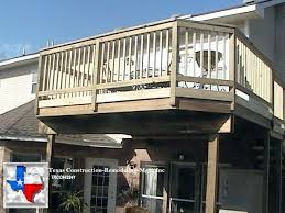 Google Image Result for http://texas-construction-remodeling-decks.