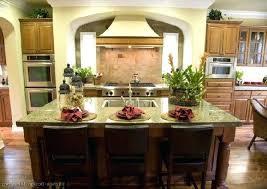 countertop decor decorative decor ideas for kitchen kitchen counter decor home design ideas countertop decorative brackets