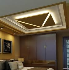 Concealed lighting ideas Living Room Interior Concealed Lights Designs Awesome Track Lighting Ideas Bright Design Colors Loft Interior Design Ceiling Pedircitaitvcom Interior Concealed Lights Designs Awesome Track Lighting Ideas