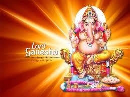 Lord Ganesh Wallpapers, HD Photos ...