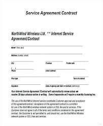 Sample Cleaning Contract Agreement Proposal 5 Professional Cleaning Services Sample Housekeeping