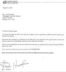 Cover Letter Courier Resume Fedex Courier Resume Mail Courier