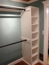 Master Bedroom Closet Idea For The Home Pinterest 3 Bedroom House Design