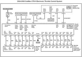 wiring diagram for 2008 cadillac cts schematics and wiring diagrams 2005 cadillac escalade ext fuse box diagram
