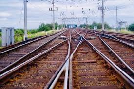 Network Rail Organisation Chart Network Rail Devolves Structure And Appoints Five New