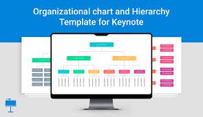 Apple Organizational Chart Apple Keynote Organization Chart For Mac Free Download Now