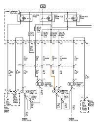 chevy cobalt wiring harness diagram wiring diagrams best chevy cobalt headlight wiring diagram wiring diagrams schematic chevy cobalt supercharger diagram chevy cobalt wiring harness diagram
