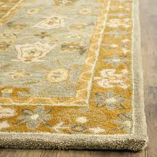 yellow gold area rugs light grey gold area rug reviews light grey gold area rug area rugs