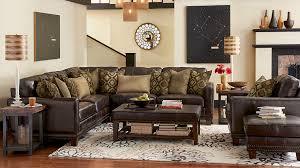 blacks furniture. Blacks Furniture