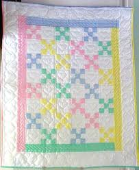 Kids Patchwork Quilts – co-nnect.me & ... 419 Best Childrens Quilts Images On Pinterest Childrens Quilts  Patchwork Quilting And Quilting Ideas Quilts And ... Adamdwight.com