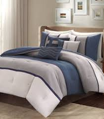 Duvet Covers - Buy Duvet Cover Sets Online in India @ Best Prices & Buy multicolor satin and cotton plain duvet-covers duvet-cover online. Buy  small 1d44ff3f4d093069d56e7327eedc29da60f5c0cc09300f652d7f464c9cb4e123 Adamdwight.com