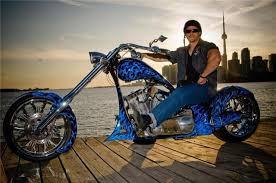 speed trix motorcycles custom bike builders
