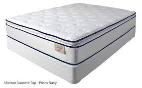 king pillow top mattress. Sale! King Pillow Top Mattress I